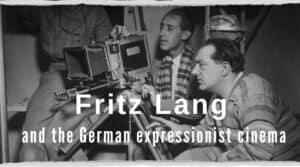 Fritz Lang ING