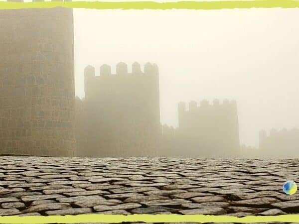 cidades na idade média the origin of cities in the middle ages