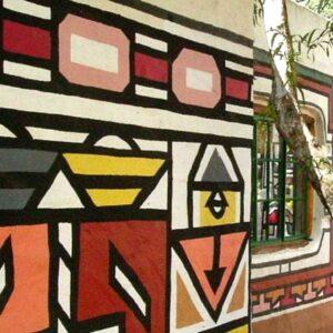 African art | História da arte africana