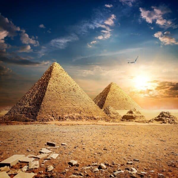 monuments of antiquity | monumentos da antiguidade 9